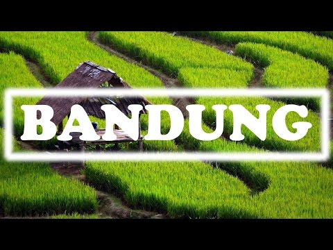 [BANDUNG] SUNDANESE INSTRUMENTALIA   DEGUNG SUNDA   INDONESIAN TRADITIONAL MUSIC