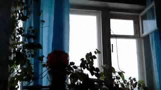 Серебро-Мама Люба(ПАРОДИЯ-самое начало сьемки)