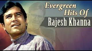 Old Movies Mp3 Songs Downloding Best Website [HINDI]