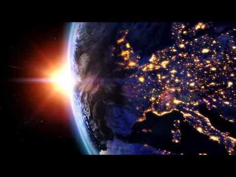 Libera - Joy To The World