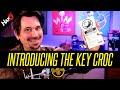 Hak5 Gear - Key Croc