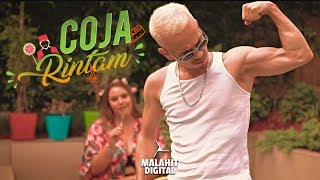 COJA - RINTAM 🍔 (Official Video)
