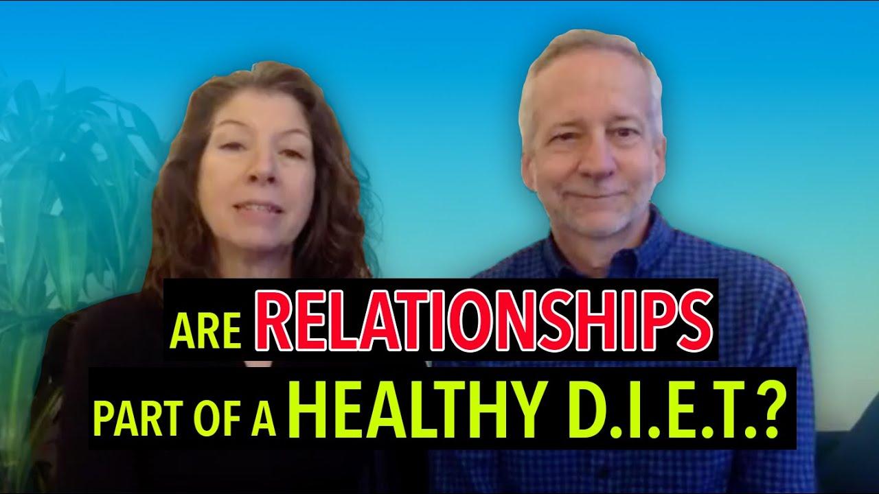 Intimate relationship - Wikipedia