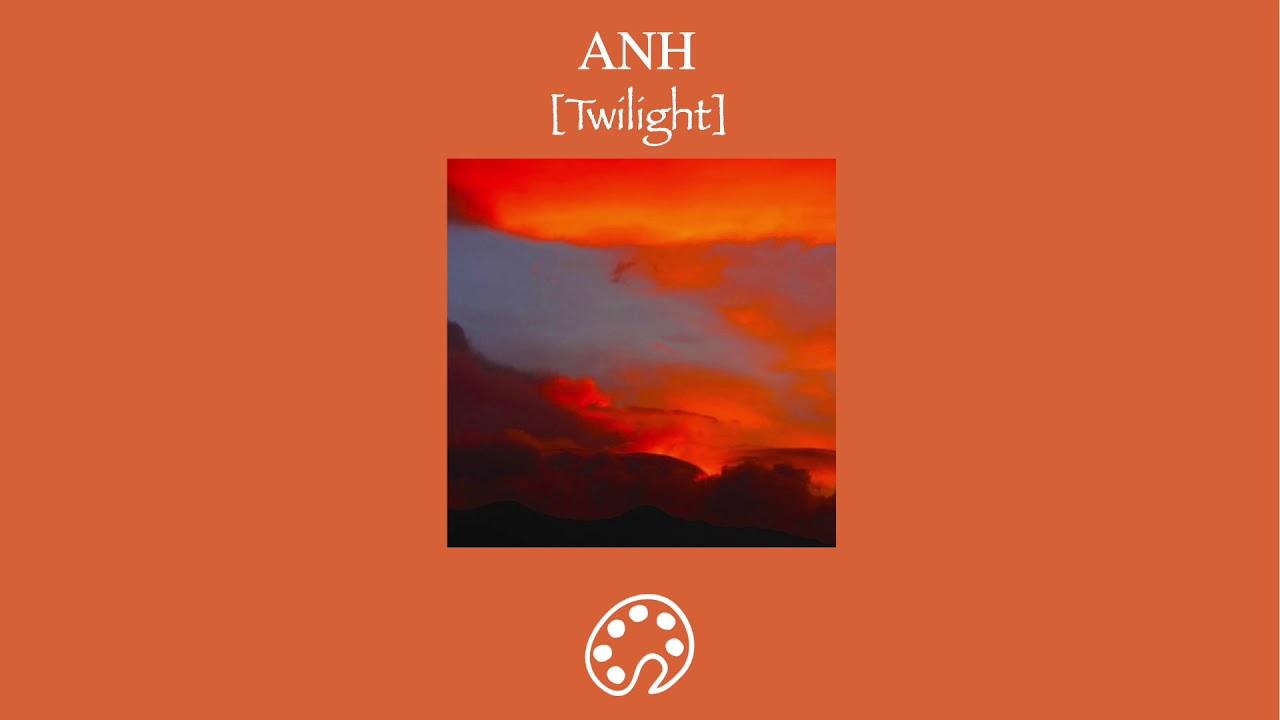 ANH - Twilight (Feat. Yunji)