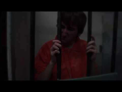 PEED ON BED PRANK!!!Kaynak: YouTube · Süre: 4 dakika28 saniye