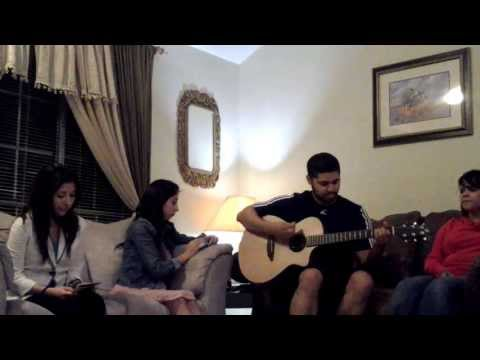 Speechless Chords By Free Chapel Worship Chords