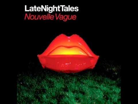 Клип Nouvelle Vague - Nicole