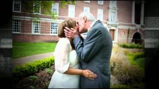 Wedding Photographer Greenwich - Purple Vision Photography - Devonport House Wedding