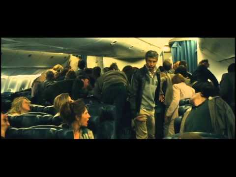 WorldWar Z-Plane Scene(HD)