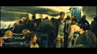WorldWar Z-Plane Scene(HD)