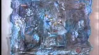 Laszlo Dus Documentary (Long Version 1994)