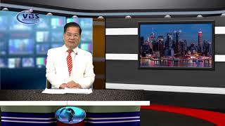 DUONG DAI HAI THOI SU 02-23-2020 P1