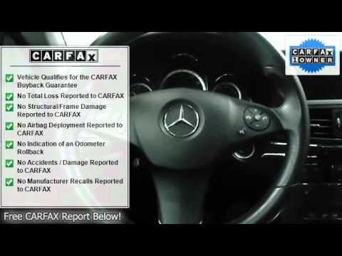 Star Motors Houston >> 2010 Mercedes Benz E Class North Star Motors Inc