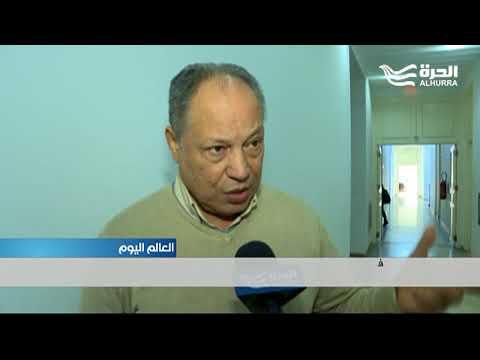 2176 قائمة انتخابية في تونس، والمعارضة تنبه من هيمنة نداء تونس وحركة النهضة على أغلب الترشيحات