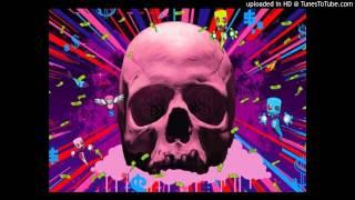Talking Heads - Psycho Killer (The Golden Pony Remix)