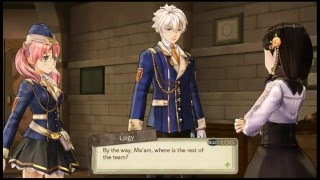 Atelier Escha & Logy Plus Review (Video Game Video Review)