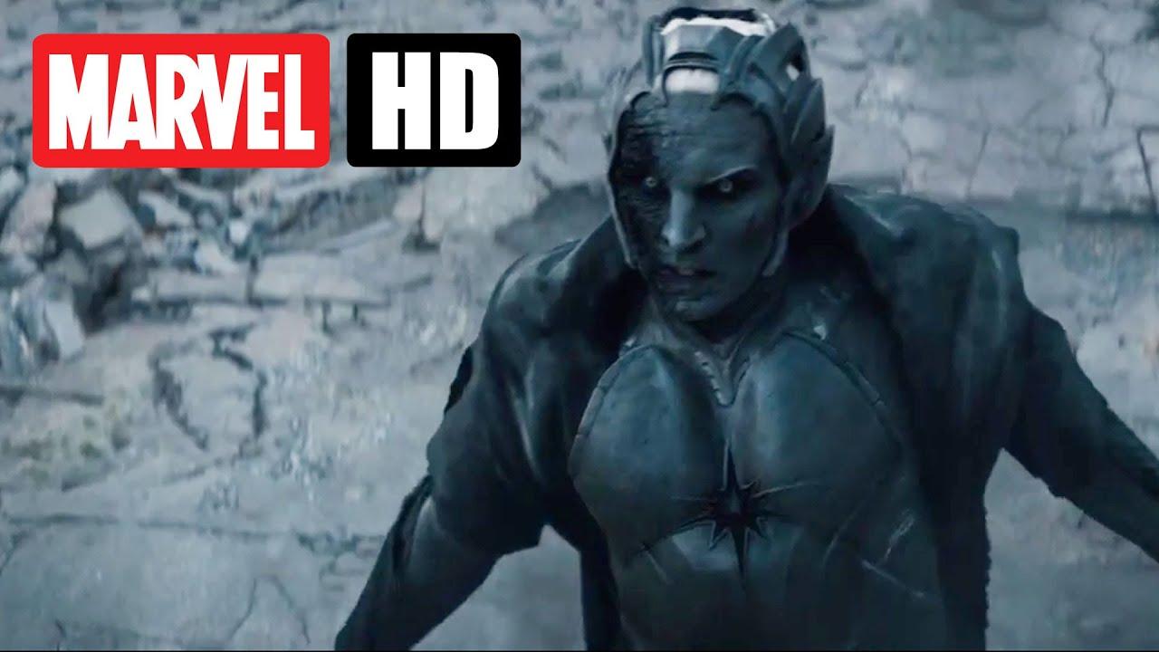 Watch Thor: The Dark World Full Movie Online Free | 123Movies