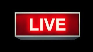 ROBLOX CA BAJETII! SUBSCRIBE CA SA APARETI PE LIVE #1