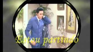 Elvis Presley - I