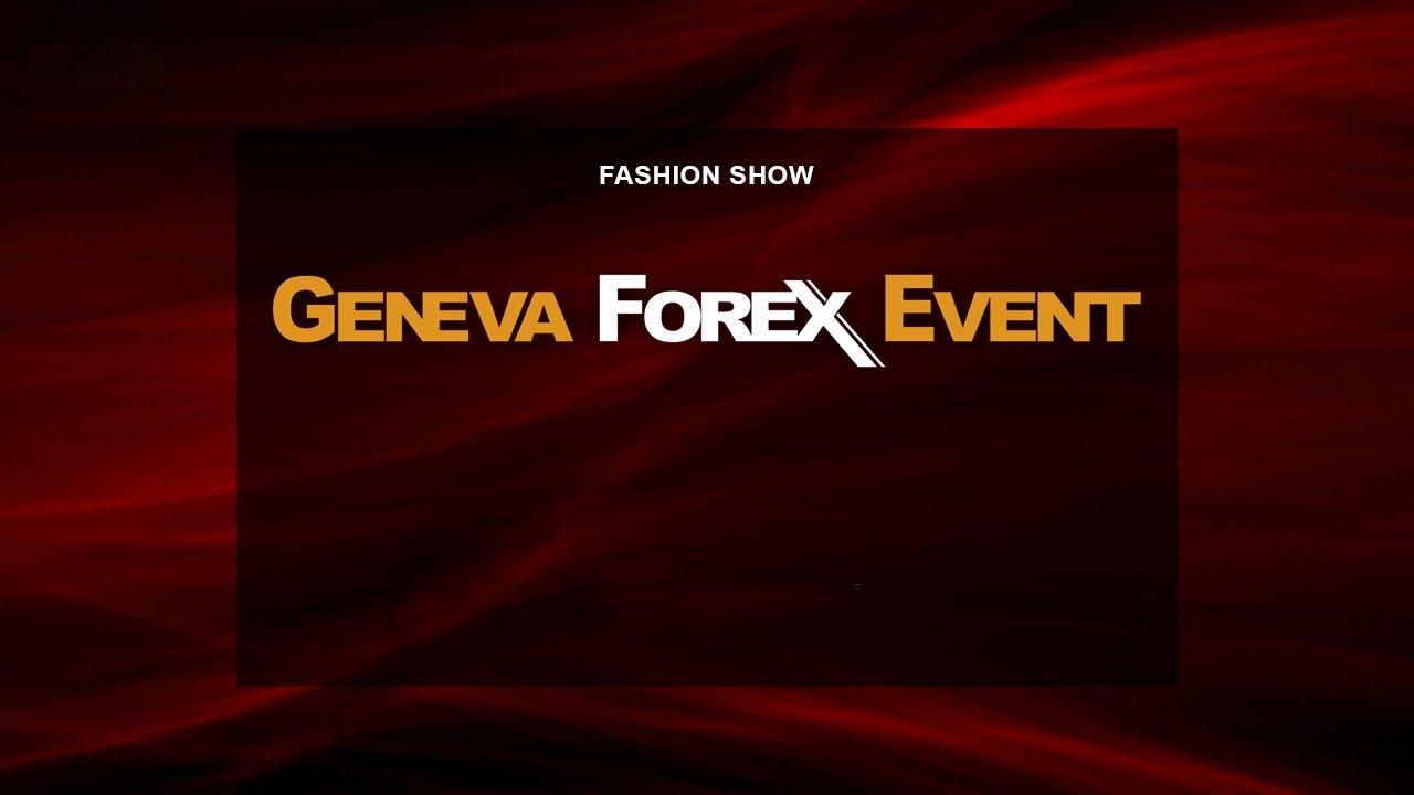 #genevaforexevent hashtag on Instagram • Photos and Videos