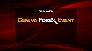 Geneva Forex Event - Live :: October 2016