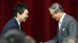 日本では選挙の争点にもならない島国の非常識 国連で指摘されても日本の...