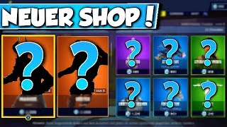 ❌VERTEX & MAGNUS SKIN in SHOP!! 😱 - NEW OBJECT SHOP in FORTNITE is DA!!
