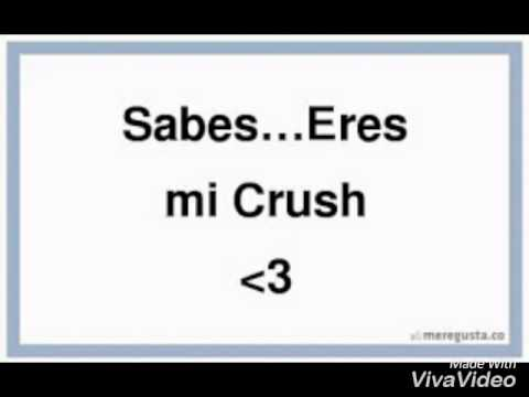 video-para-mi-crush