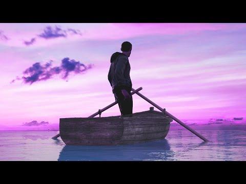 JPB - Purple Sky (ft. Anuka) [Heroic]