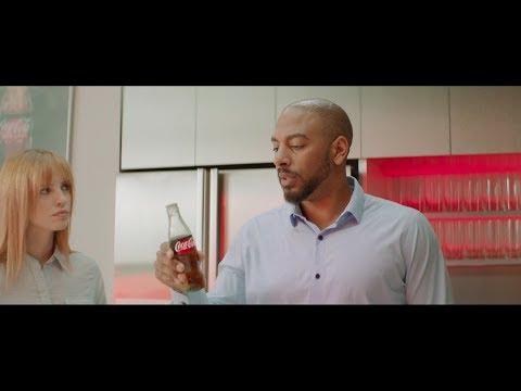 Coke Zero Sugar | Nailed It | Coca-Cola