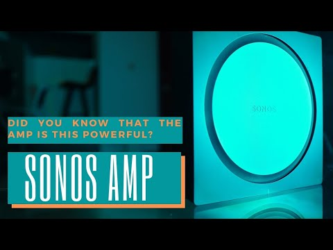 the-power-of-the-sonos-amp-measured---in-depth-review