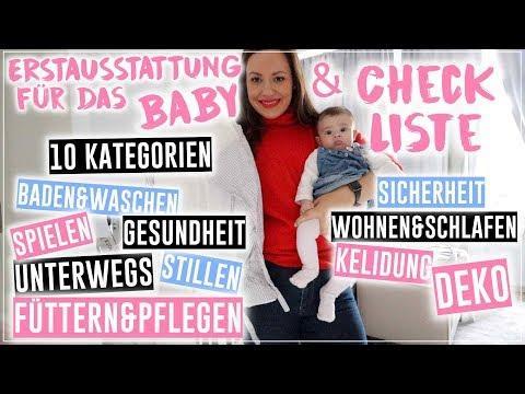 erstausstattung-baby-&-checkliste-•-3-fach-mama-erfahrung-•maria-castielle