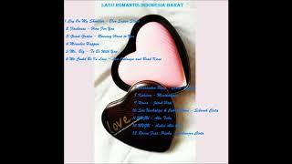 Lagu Romantis Indonesia Barat BIU