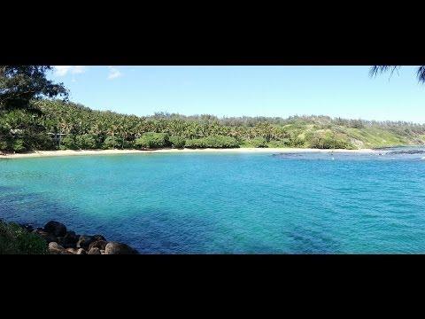 Best Kauai Beaches