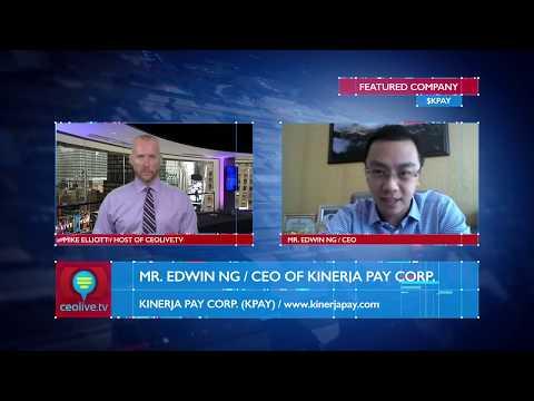 Fintech Leader KinerjaPay (KPAY) Set to Dominate $130B Indonesian E-Commerce Market