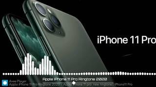 #apple_iphone_ringtone apple iphone best new ringtone 2020/iphone 11 2020 /iphone only 2020apple 2020/iph...
