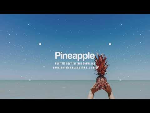 Pista de Reggaeton Romantico Estilo J Balvin / Dancehall Beat Instrumental 2017 (Prod.RoyMorales)
