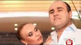 Armen Khublaryan & Christine Eganyan - Sirelis // Official Music Video //