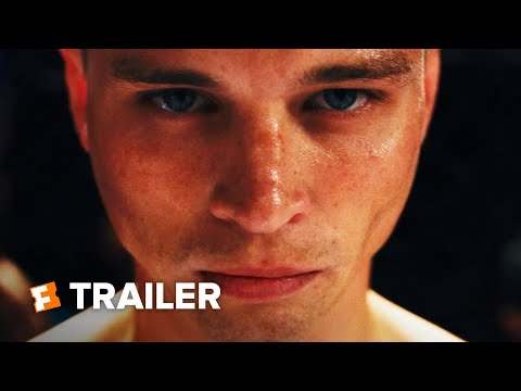 Embattled Trailer #1 (2020) | Movieclips Trailers