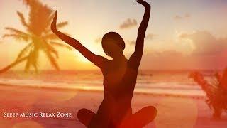 Musica para Descansar, Musica Relajante Para Dormir, Relajarse Calmar La Mente Y Eliminar Estrés