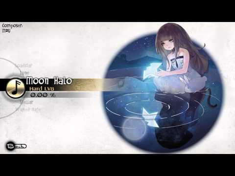(Deemo) M2U X Nicode Collection [Full Soundtrack]