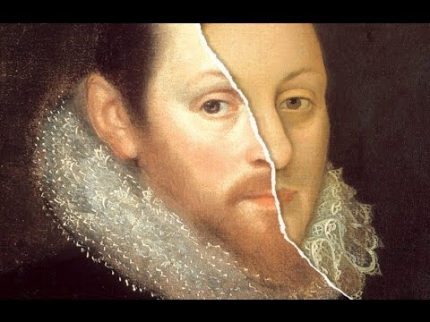 Francis Bacon's Influence - Francis Bacon is William Shakespeare?  Secret Teachings