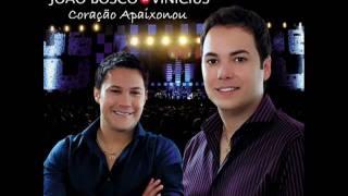 João Bosco e Vinicius-Coração A cruz e a espada -DVD Coração apaixonou 2010.flv