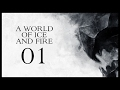 Let 39 S Play A World Of Ice And Fire Gameplay Part 1 SPECIAL FEATURE Warband Mod mp3