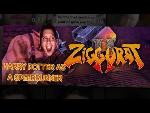 Ziggurat 2- Your new favorite game |