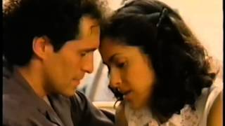 In the Time of the Butterflies (2001) Trailer (VHS Capture)