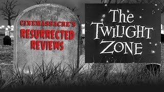 connectYoutube - Top 10 Twilight Zone Episodes
