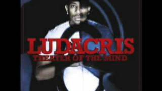 Baixar - Ludacris One More Drink Ft T Pain Clean Grátis