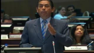 Mauro Andino - Sesión 430 - #CódigoAdministrativo