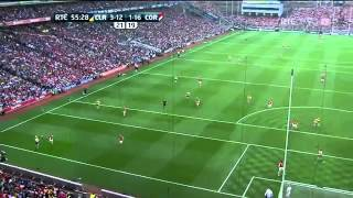 Clare v Cork Highlights -  Part 2   - 2013 Hurling Final Replay